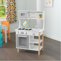 Детская кухня Kidkraft Little Bakers Kitchen 53379